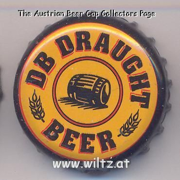 the austrian beer cap collectors page