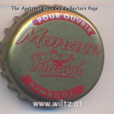 recipe: panache beer monaco [34]