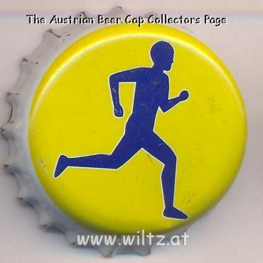 The Austrian Beer Cap Collectors Page