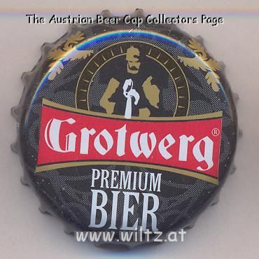 michelstädter bier gmbh