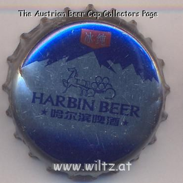 harbin brewery group Anheuser-busch and harbin brewery group of china entering china previous minority interests in 2004, won the battle to acquire harbin for $720 million.
