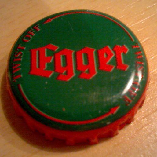 egger_twist_off.jpg