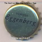 Eggenberger Gold Spezial